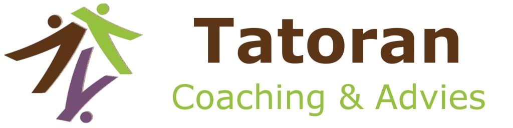 Tatoran Coaching en Advies