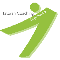 tatoran knop org200
