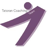 tatoran knop team200